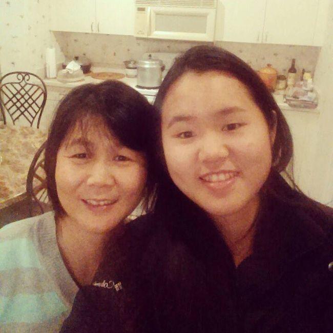 Mother <3 Lovemom  MeetingHerAfterMoreThanAYear Love Fam
