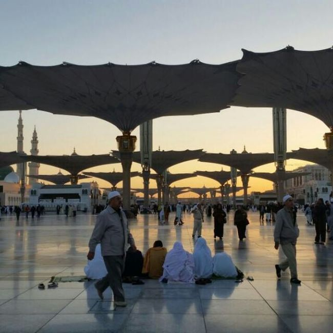 Take Me Back Medina Take Me Again Islamic Beauty Beautiful ♥ Smile Happiness Who Is Muhammad S.A.W Peace And Quiet