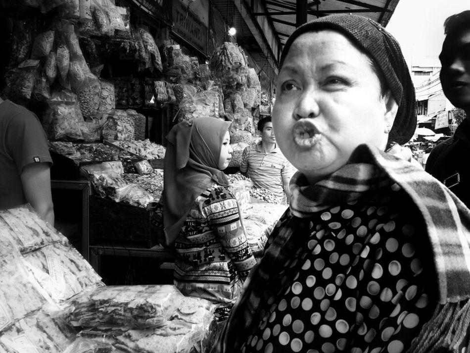 Derp Face Dorky Streetphotography Streetphoto_bw