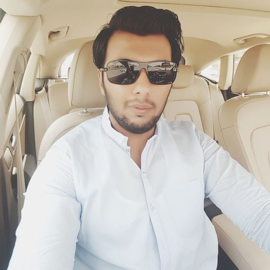 Thats Me☺ Sunglasses Punjab Swag Shalwar Kmeez Punjabiculture Men Attitude Elégance One Man Only Eyemselfie Luxury Adult Good Day :) Jutt Da Attitude Handsome Fashion Looking At Camera Selfie ♥ Tagheuer Audi A5 On My Way To Work Indoor Hi Friends Have A Nice Day♥