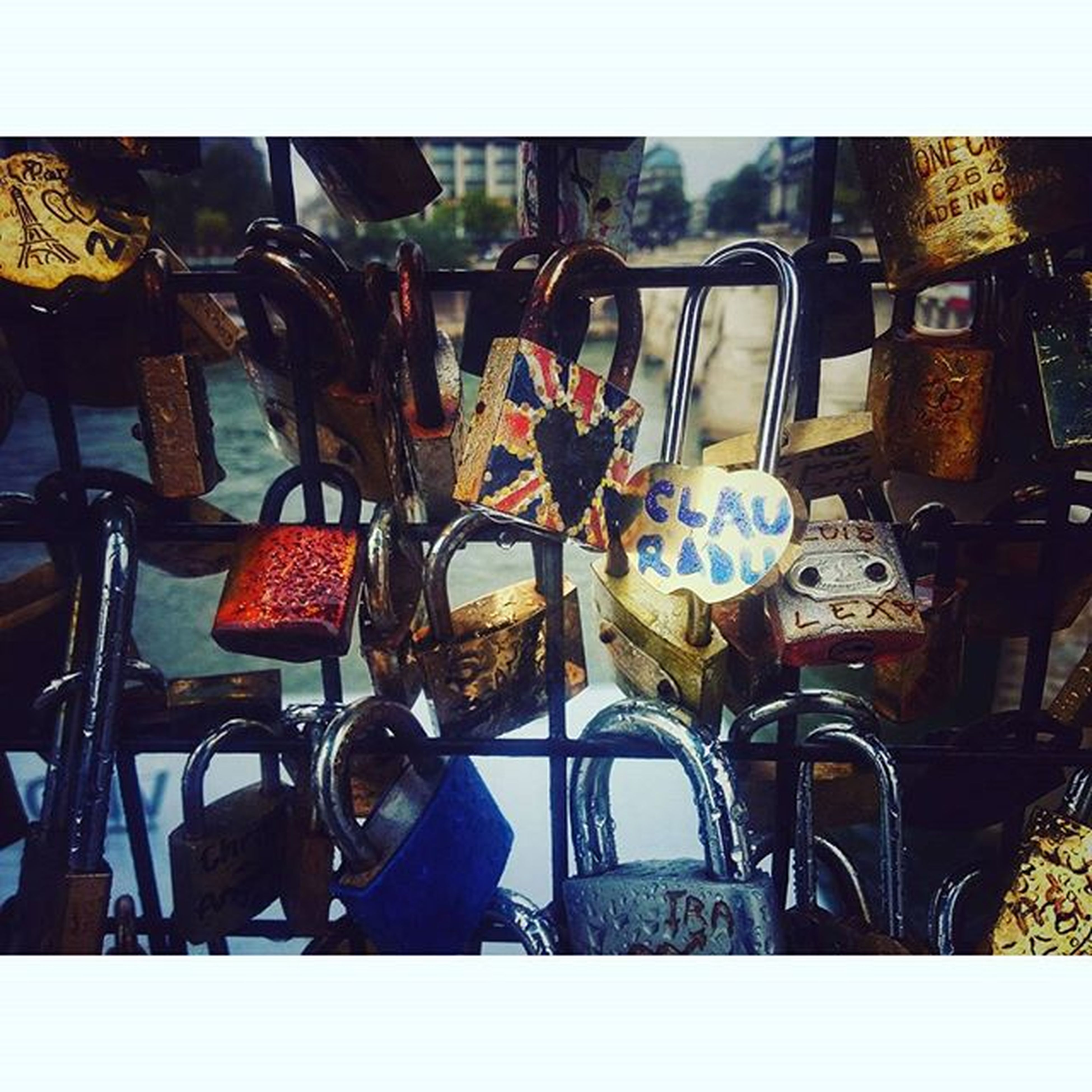 transportation, mode of transport, land vehicle, transfer print, abundance, auto post production filter, retail, large group of objects, chair, day, bicycle, outdoors, in a row, market stall, market, for sale, choice, variation, car, travel