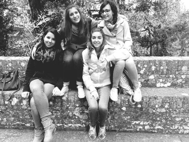 Friends Tantobene ♡♡