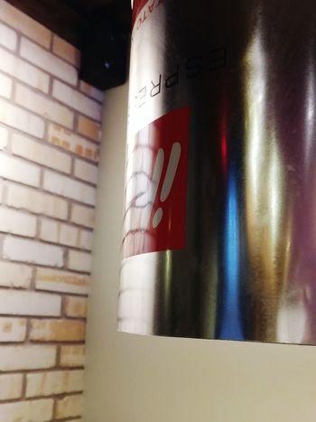 Queropramim Cafeteria Lustre Amantesdocafe Blumenau