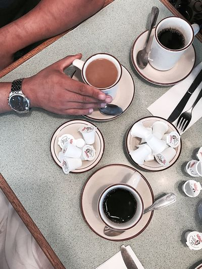 Morning rituals Leisure Activity Morning Coffee Routine Coffee Time Breakfast Morning Morning Rituals Caffeine Americano Coffee The Week On EyeEm EyeEmNewHere Woodside New York Day The Week On EyeEm EyeEmNewHere
