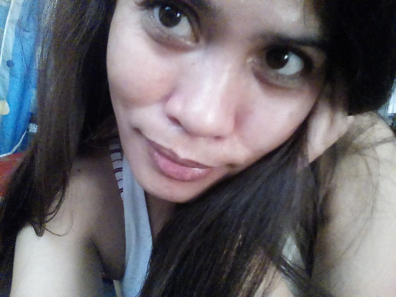 Taking Photos Nofilterneeded Sexyeyelook That's Me Lol :) LoveYourSelf ♥ Bigeyes Hi!