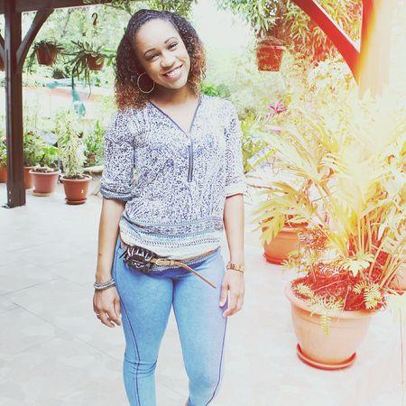 Simply Me Martinique