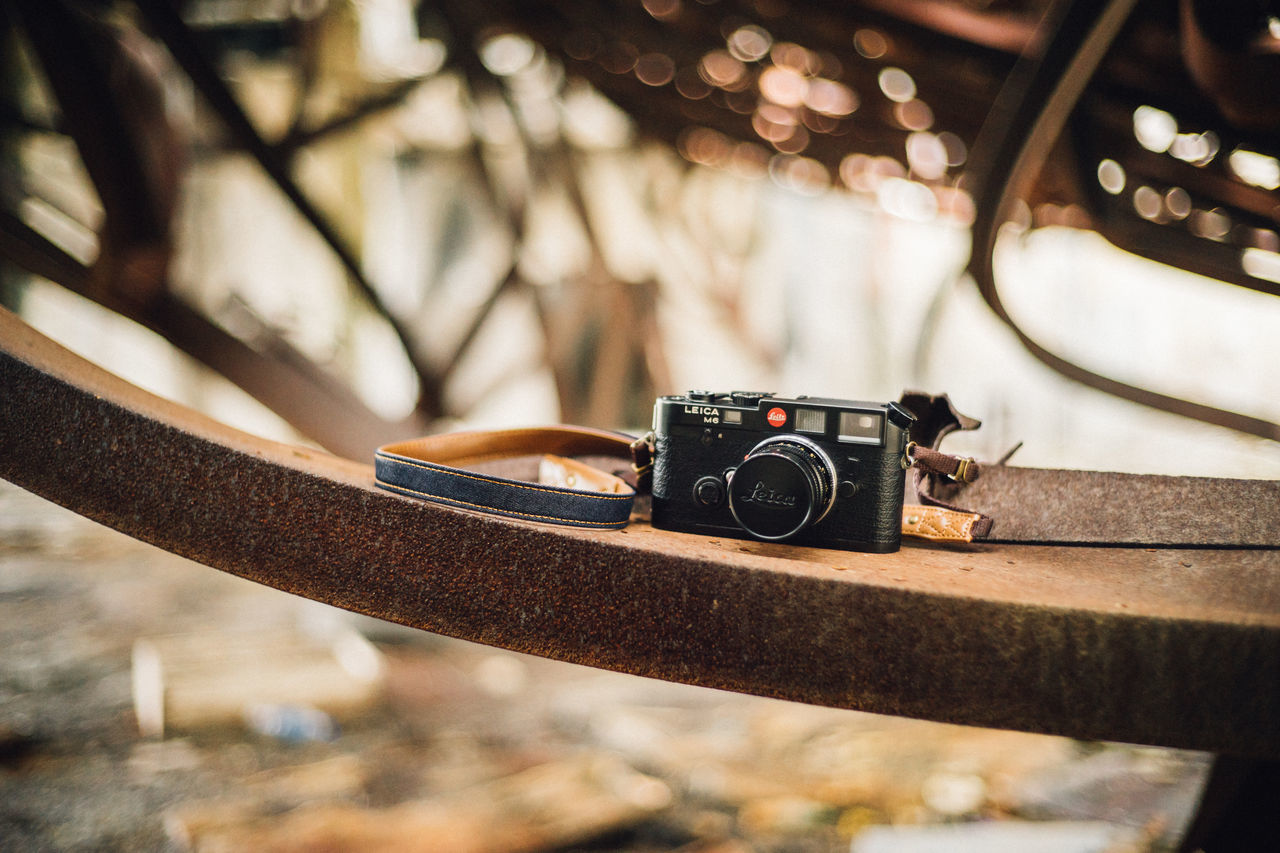 Camera Camera - Photographic Equipment Goods Leica Leicacamera Outdoor Photography Outdoors Product Product Photography Lieblingsteil