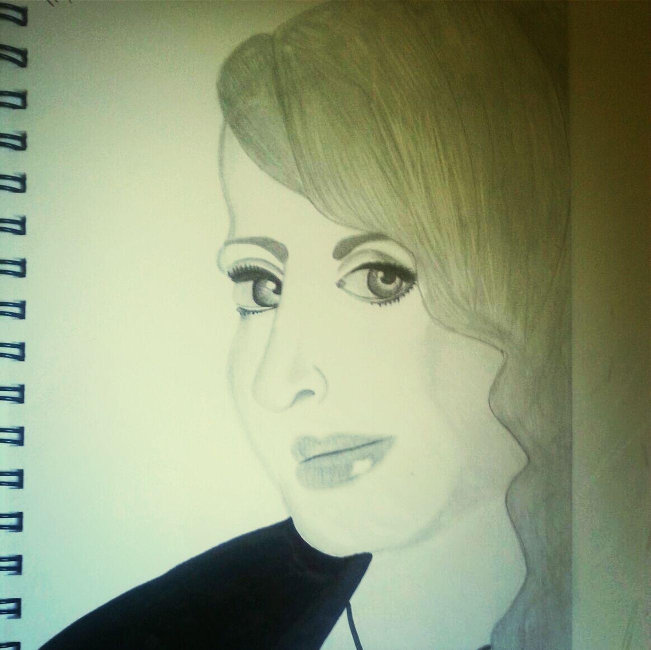 Draw My Draw ♥ Draw Something