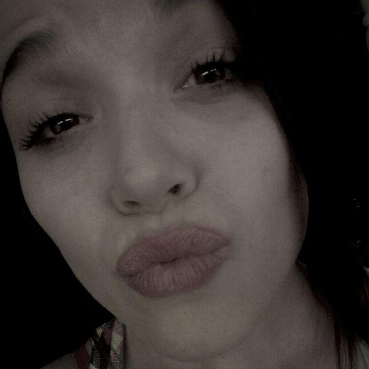 Kiss me like you mean it. Kiss Me Perfect Crazybeautiful