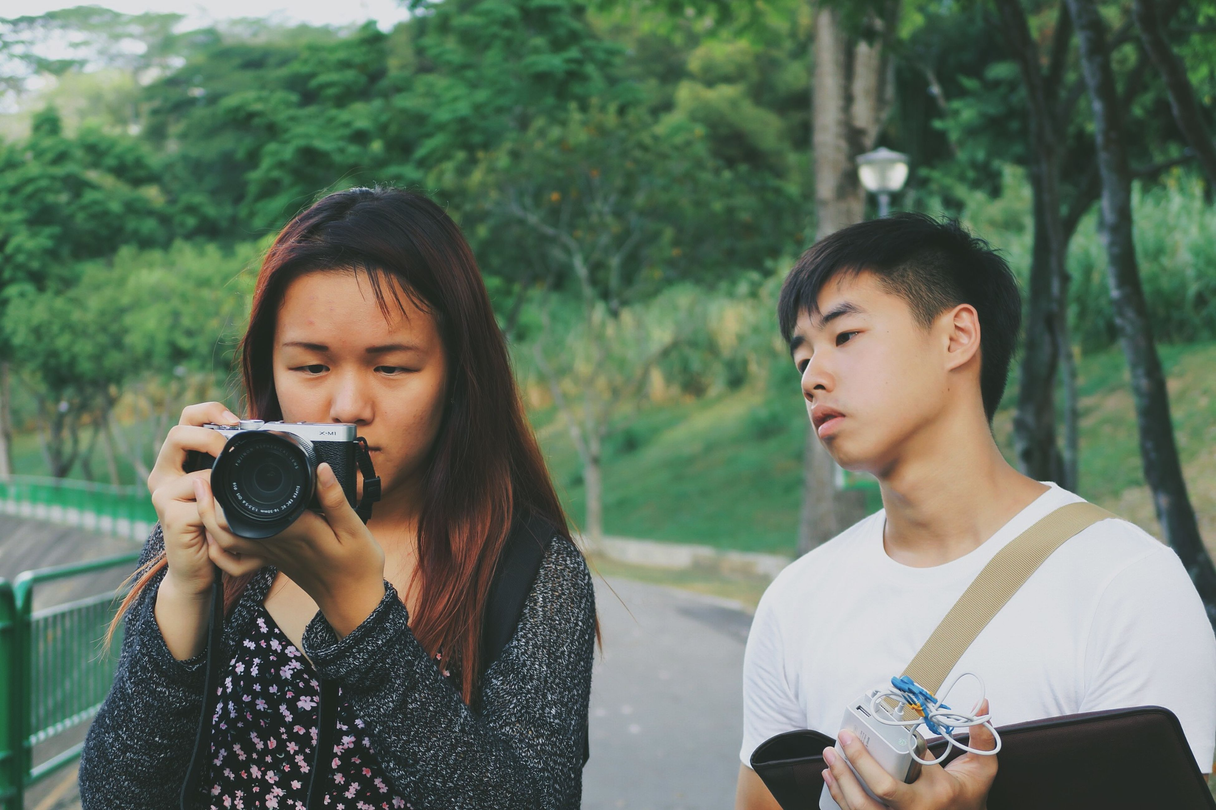I love photography because I can immortalize the fleeting moments I spend with people I love. World Photography Day Candid EyeEm Gallery Collected Community