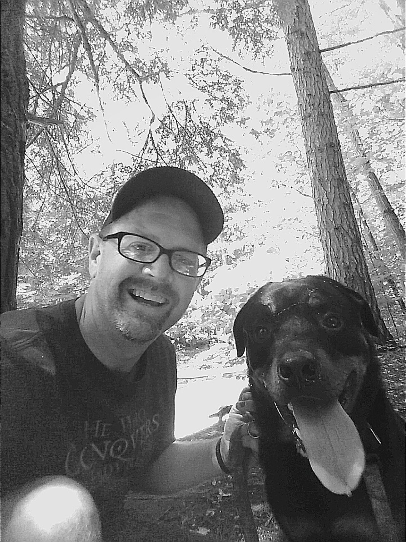 Spent the afternoon adventuring with Bear... Check This Out That's Me Relaxing My Buddy Ceasars Cousin Dogs Of EyeEm Rottweilerofinstagram Very Inspired By My Muse Onlygodcouldcreatethis Rottweiler Bnwphotography Bnw_captures BnwMy Buddy Bear Our World Thru My Eyes Rottweilerlove Bnw_life