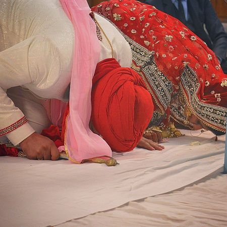 God Bless The Married Couples Marriedpunjabis Gagans_photography Instachandigarh Instaphoto Instapicture @married_5abiz