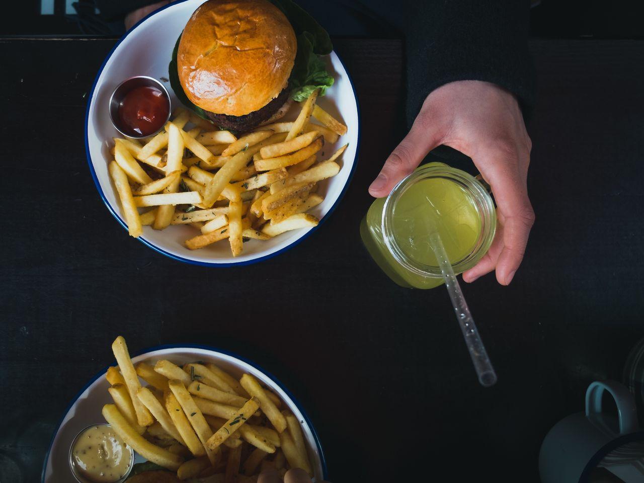 Burgers Food And Drink Food Foodporn Hamburg Eating Enjoying Life EyeEm Best Shots Eye4photography