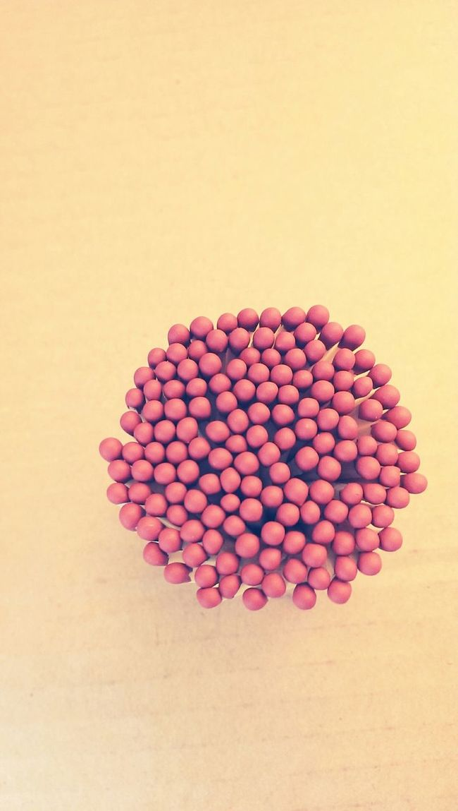 Matches ... Abstract objects Sticks Set Of Still Life