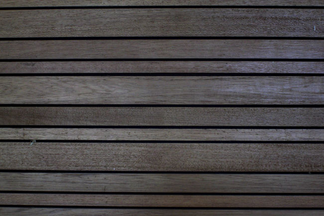 Backgrounds Close-up No People Pattern Plank Repetition Texture Texture And Surfaces Textured  Textured  Textures Textures And Patterns Textures And Surfaces Wood Wood - Material Wood Paneling Wood Surface Wooden Wooden Texture