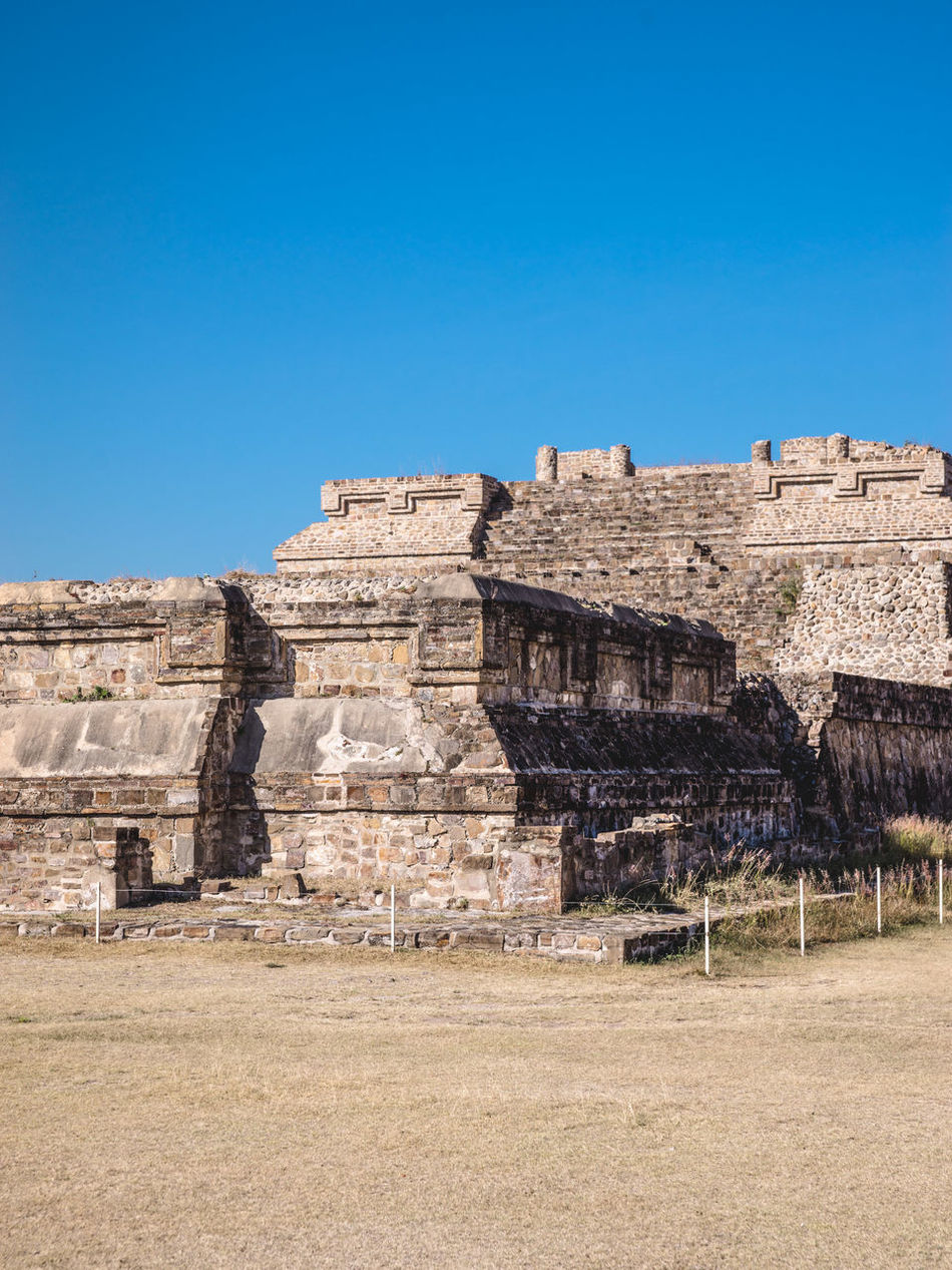 Ancient Ancient Ancient Architecture Ancient Civilization Ancient Ruins Archaeology Archeology Architecture Architecture Art Cosmos Culture History Landscape_photography Mexico Mexico_maravilloso Monte Alban Nature Old Ruin Outdoors Place Of Worship Prehispanic Pyramid Tourism Travel Destinations