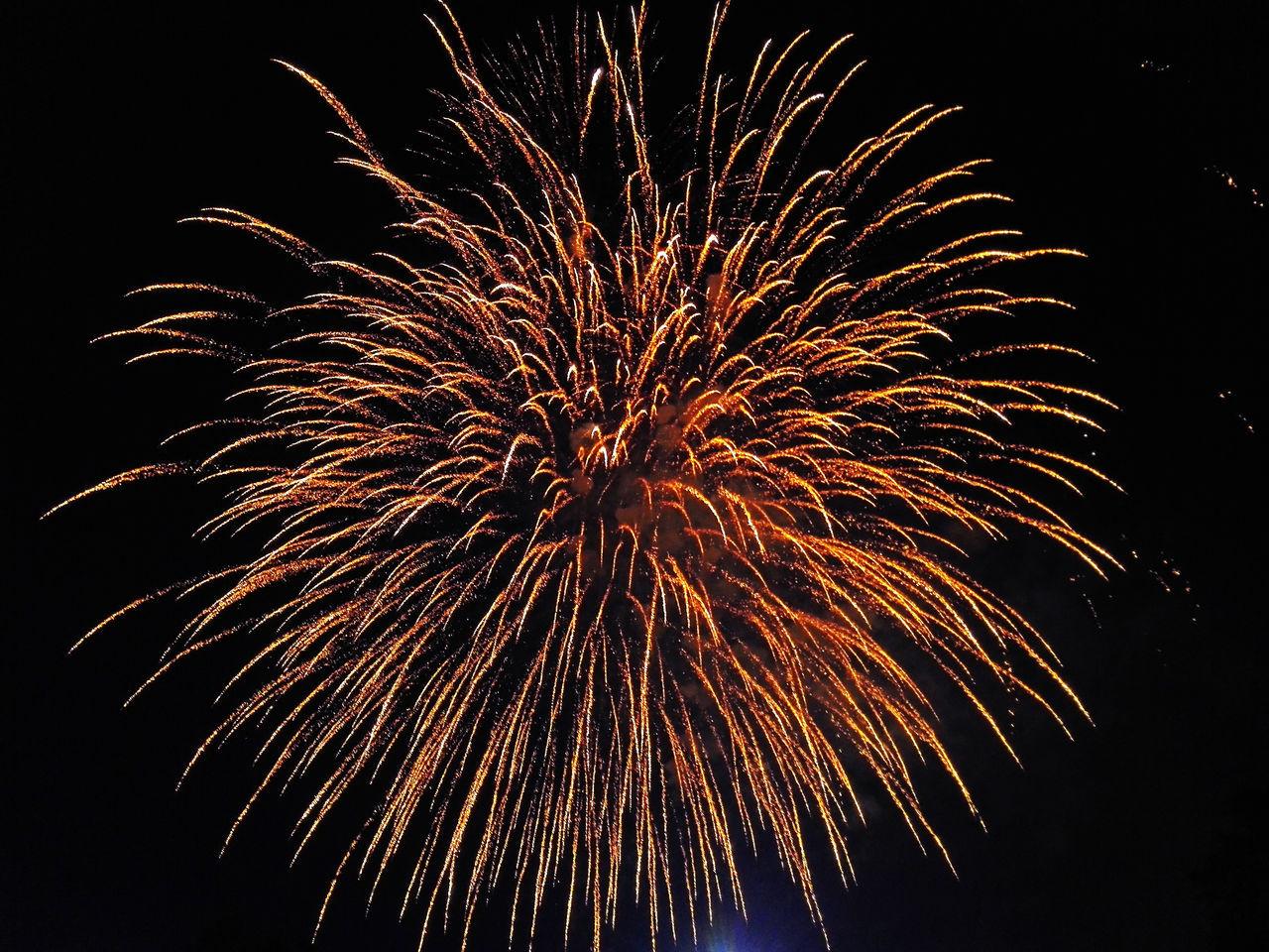 Celebration Night Firework Display No People Outdoors Event Russia Cremea Sevastopol' Sevastopol  Севастополь Huawei Honor6 Huawei Honor 6 Fireworks салют