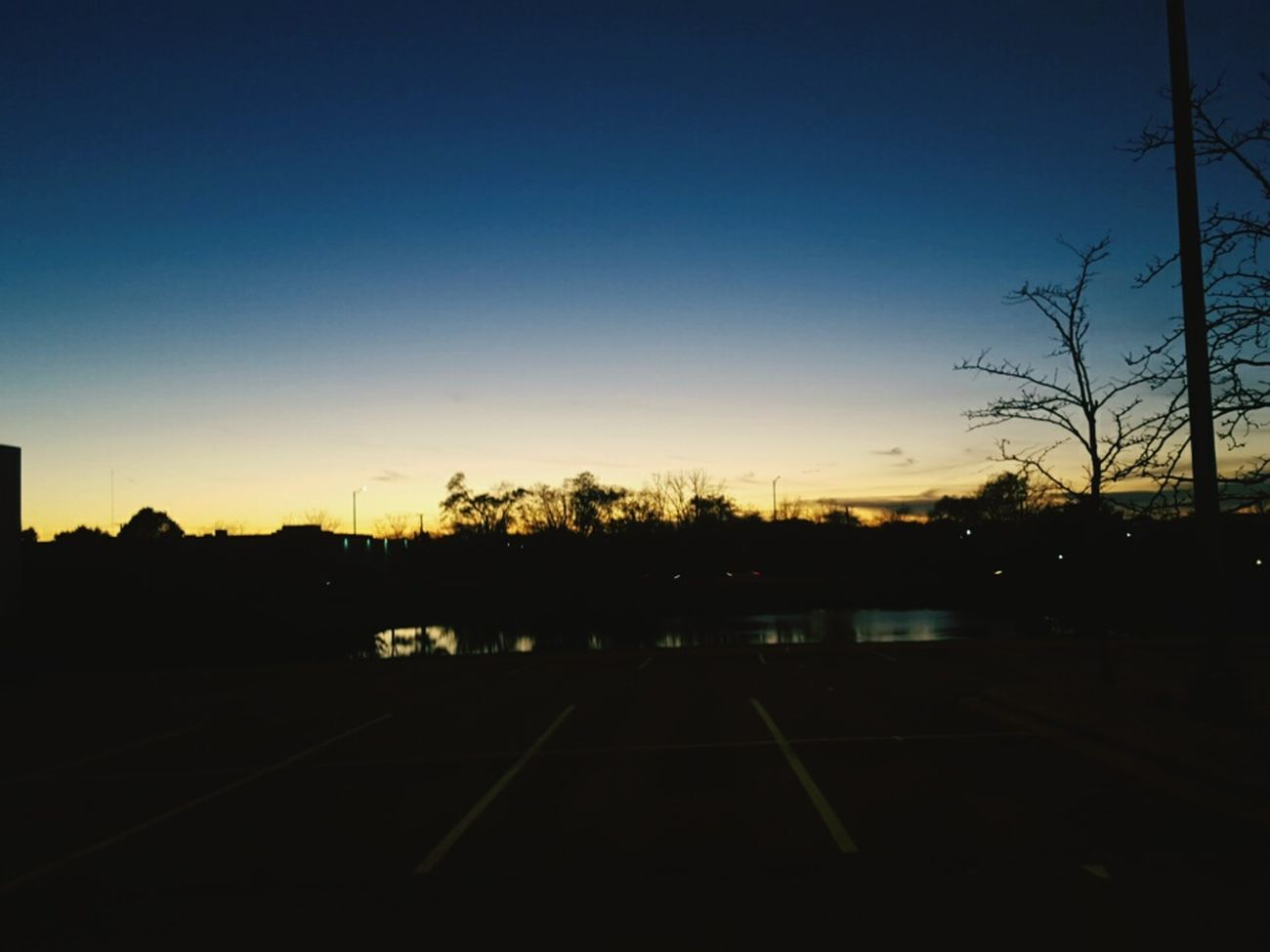 My Best Photo 2015 Sunsetporn