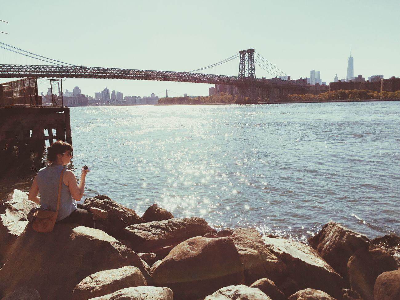 EyeEm Adventure Brooklyn