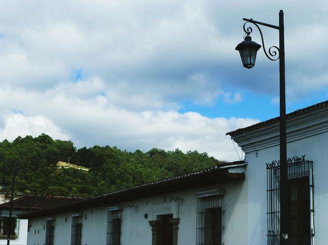 Antigua, Guatemala Guatemala Antigua Guatemala Guate Hello World PerhapsYouNeedALittleOfGuatemala  Streetphotography Beauty