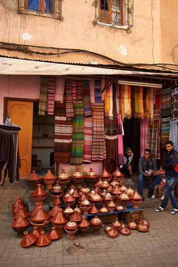 Traveling Morocco, Street Photography , Marrakech