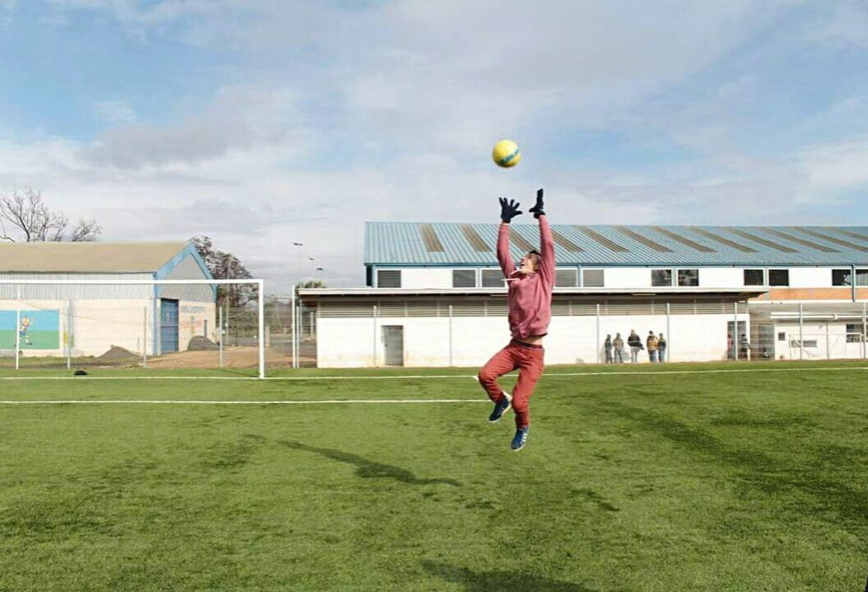 American Football - Sport Futboll