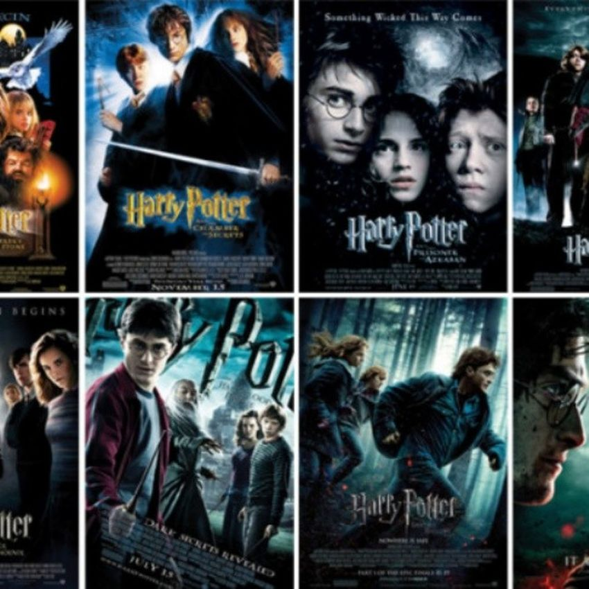 Oh its happening! Couldn't sleep Soo... HomeAlone Alone SundayBumday Harrypotterandthechamberofsecrets harrypottermarathon hogwarts harrypotterandtheorderofthephoenix harrypotter harrypotterandtheprisonerofazkaban harrypotterandthehalfbloodprince harrypotterandthegobletoffire harrypotterandthedeathlyhallows hermionegranger harrypotter ronweasley