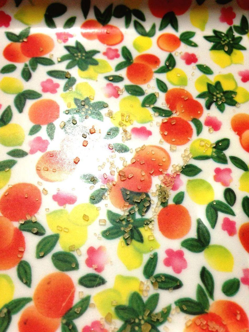 Flowers Sugar Brown Sugar Zucchero Zuccherodicanna Coffee