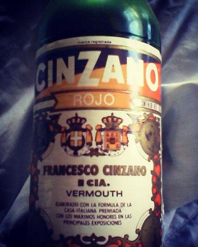 Un gran descubrimiento, Cinzano 1974, nuevo!!! CINZANO 1974 Meloencontre Cavaolvidada