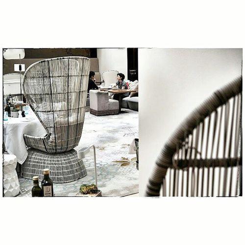 Hotelmandarin MandarinHotel Omdexperience Olympusomd olympusomdexperience composition encuadre Olympus OMD experience. Barcelona, 2014.