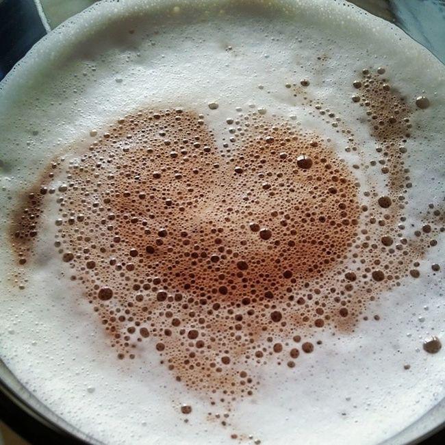 Time for Coffee Kaffezeit Kaffeherz Käffchen
