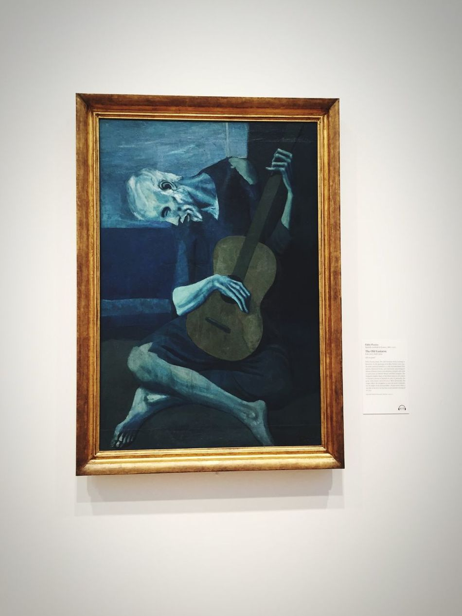 Picasso Theoldguitarist
