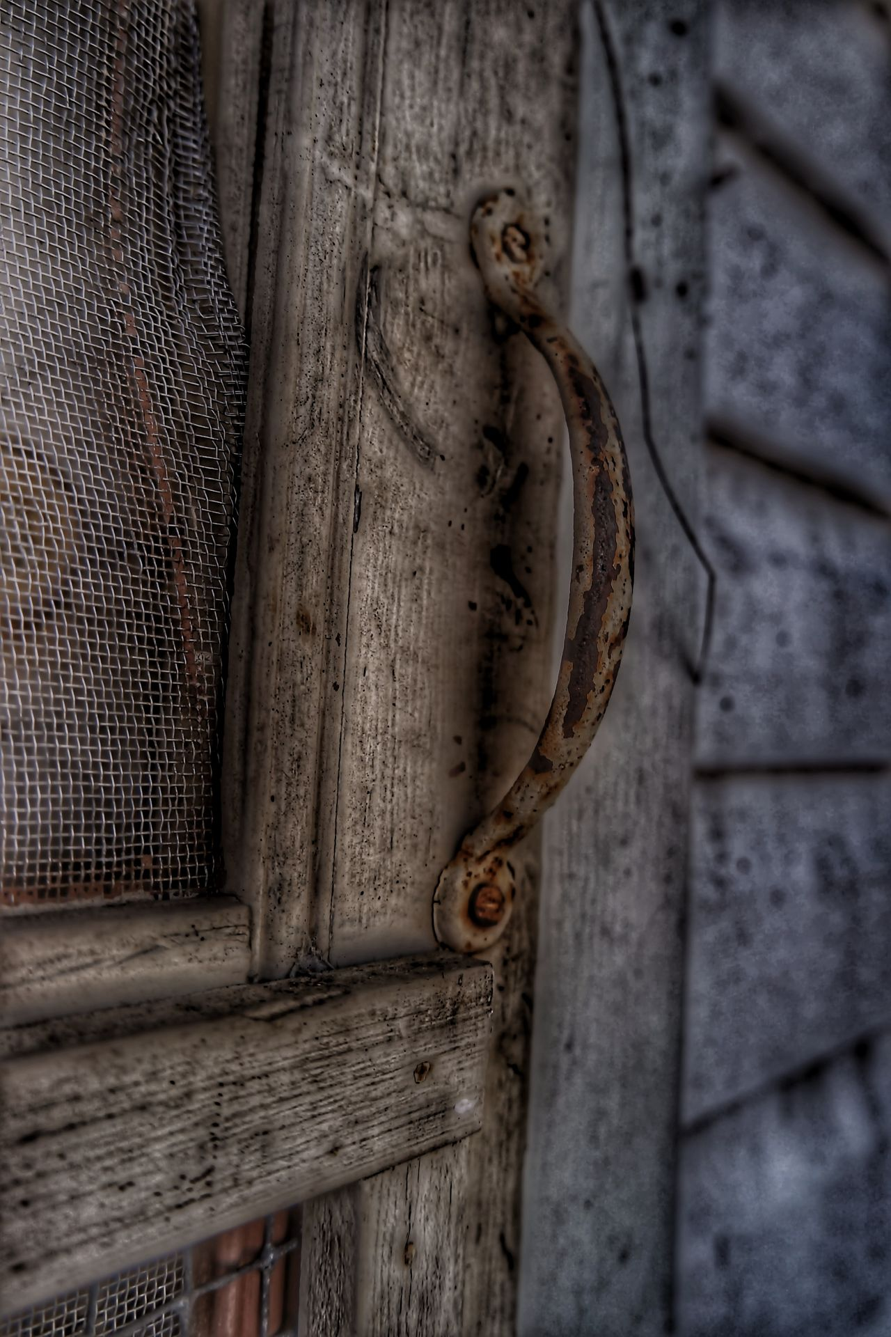 Wood - Material Close-up Outdoors Building Exterior Urbex Enjoying Life Urbexphotography EyeEm Gallery EyeEmBestEdits EyeEm Best Shots EyeEmBestPics Eye4photography  Hello World EyeEm Team Check This Out Notes From The Underground Abandoned America No People Me, My Camera And I EyeEm Best Edits Abandoned & Derelict Architecture Hdr_pics Lesbian Girlswholikegirls