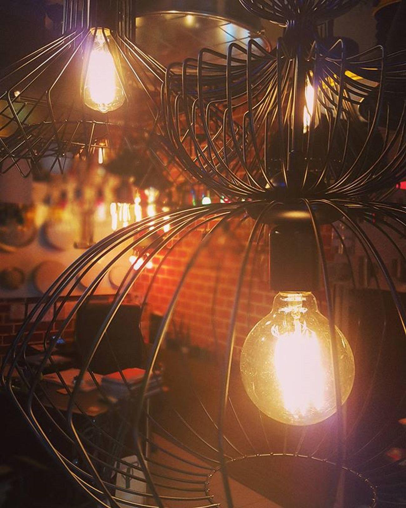 Light Aydınlatma Vintage Erdenfener Tel Rustik Ampul Edison Imalat Toptan Perakende HDR Vs Vscocam Inst Instagood Instagramers Visual Visualsoflife Suborusu Avize Karaköy Istanbul