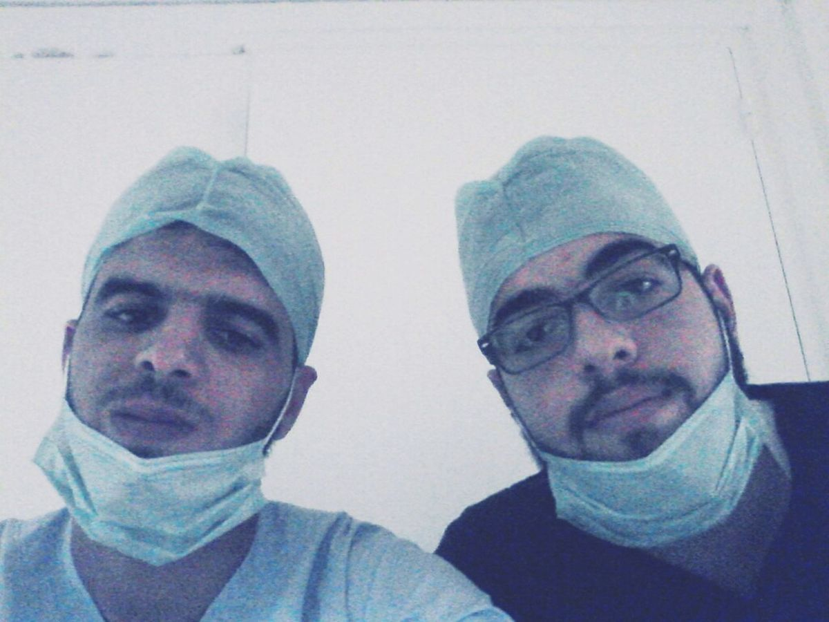Selfie after the Operation~ Surgical Mask Surgical Instruments Surgical Clips Surgical Technologist Selfie ✌ Selfies Selfportrait Selfie✌ Selfienation Selfie Portrait