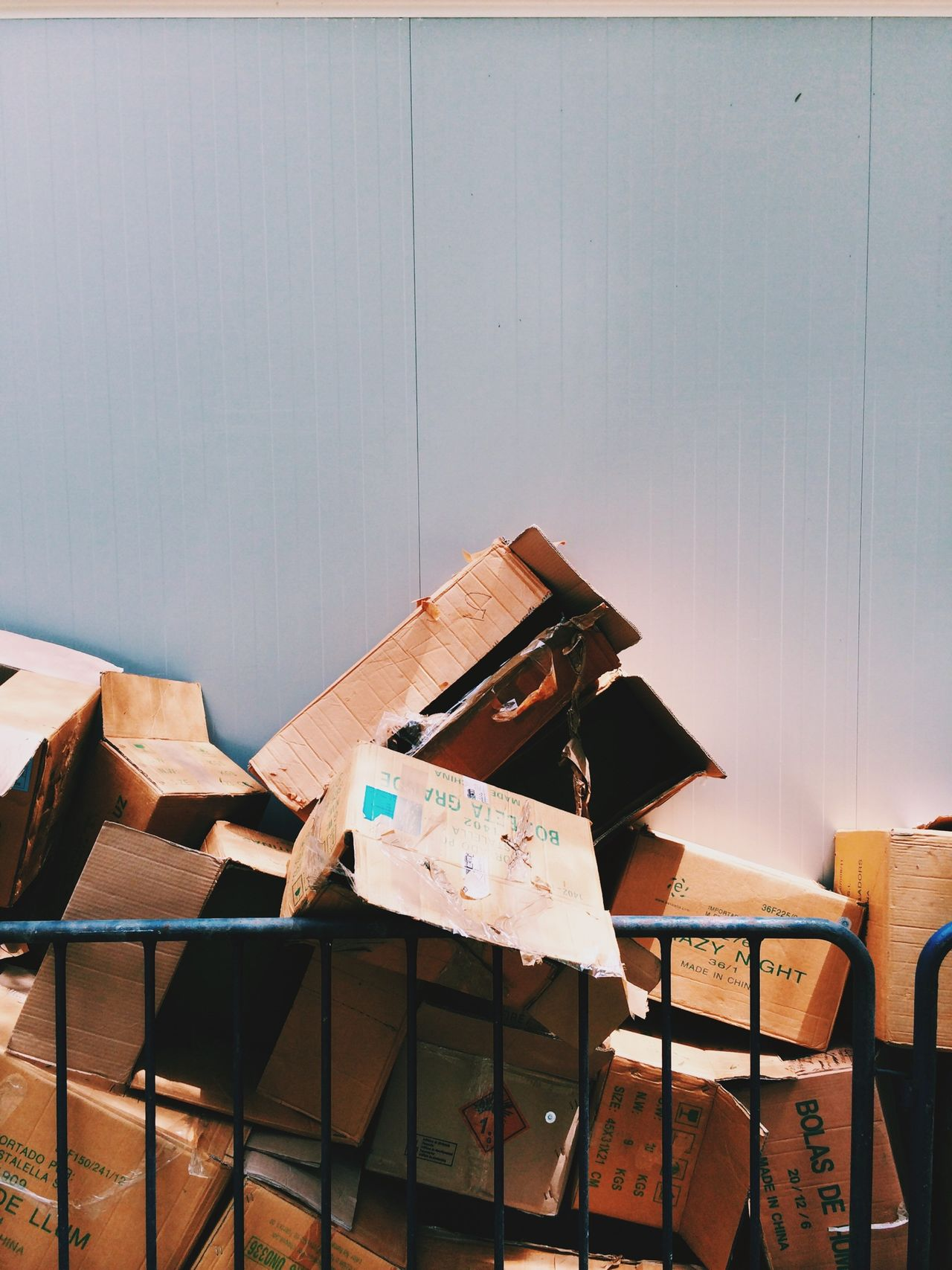 Beautiful stock photos of box, Abandoned, Bad Condition, Cardboard Box, Day