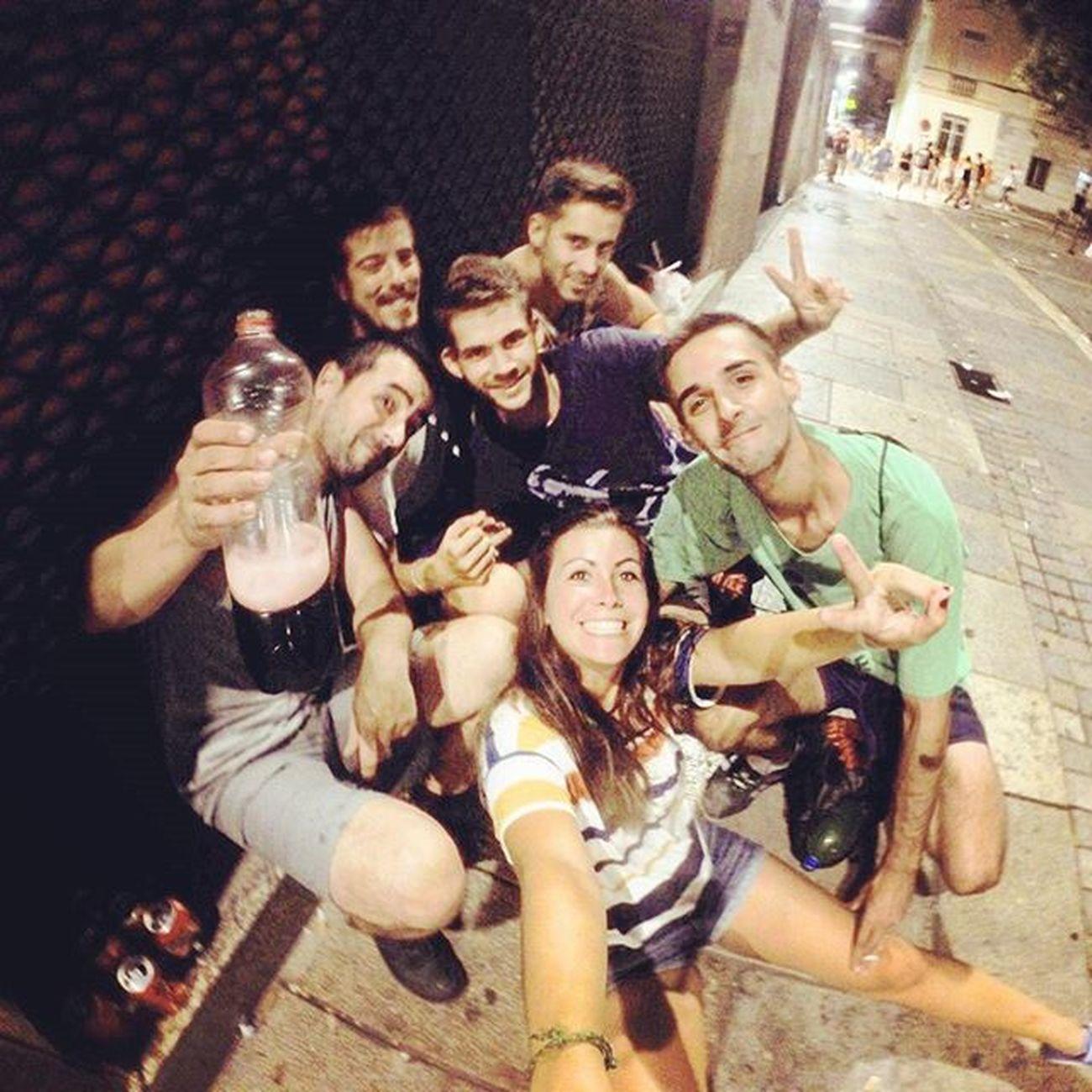 Santes2015 Santes Mataró