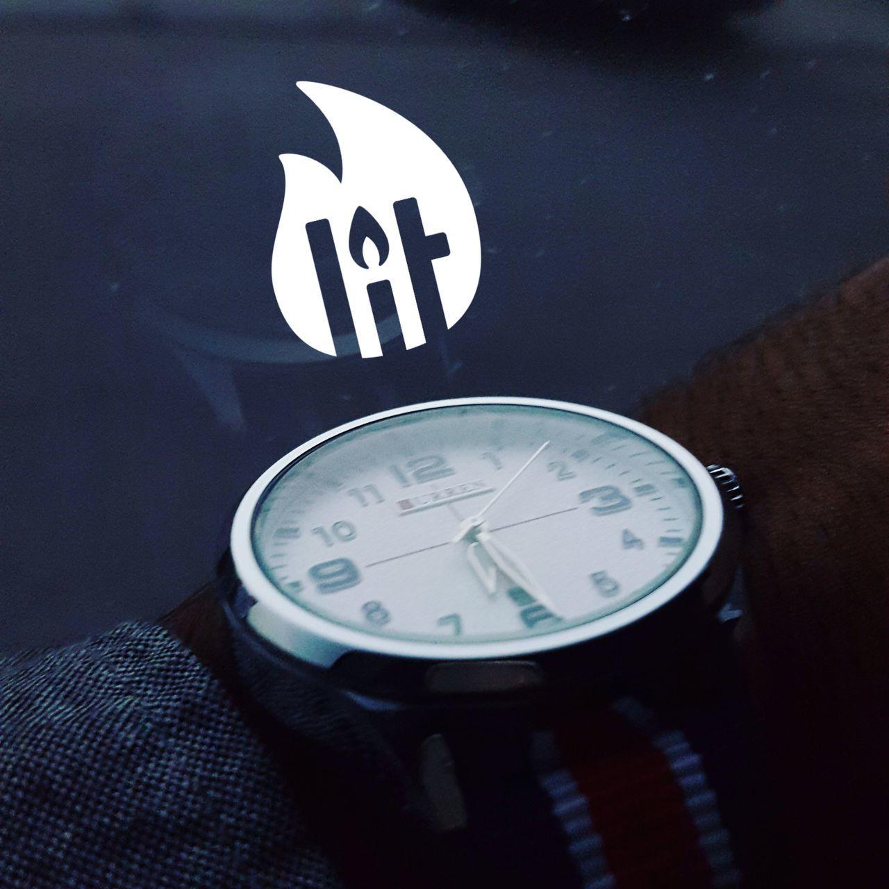 Clock Face Clock Watches Men GROWNMANSWAG s GrownMan Future Minimalism Minimalist h Hot DXB Abudhabi Bahrain Bahrain