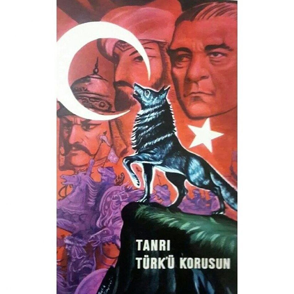 Tanrı Türk'ü korusun Atatürk Fatihsultanmehmet Alparslan Turk türkiye turkish turk turkishfollowers turkinstagram bir_dakika hayatinrenkleri aniyakala objektifimden zamanidurdur zamanakarsi istanbuldayasam istanbulda instaturkey ig_turkey igersturkey gf_turkey tr_turkey