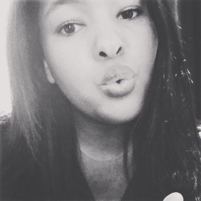 Thisisme Kisses Iloveyou