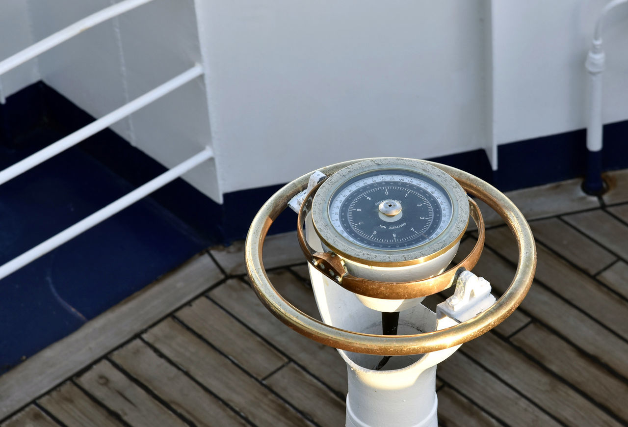 Ships navigation Nautical Vessel Leisure Activity Ships Deck Timber Deck Orders Received Ships At Sea Taking Photos Enjoying Life Relaxing