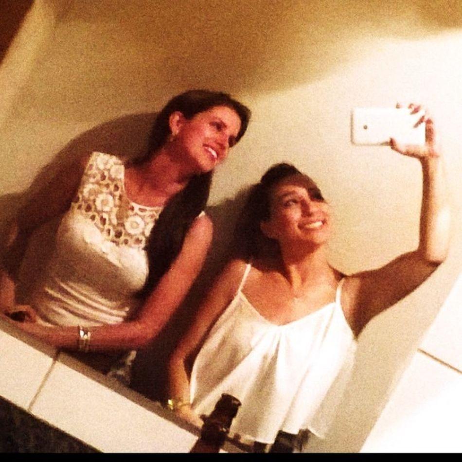 A amizade tem muitas facetas, mas a mais bonita é a cumplicidade Friends Amiga Amizade Companheirismo lealdade parceria