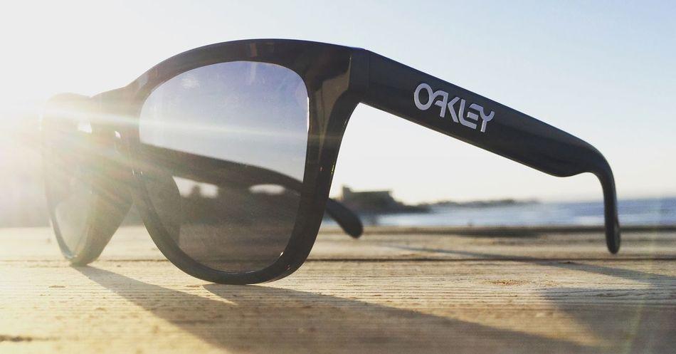 Sunlight Beach Close-up Sand Day Sea Outdoors Sunbeam No People Sun Nature Sky Oakley Sunglasses :) Sunglasses ✌👌 Sunglasses On The Beach Sunglasses Reflection Sunglasses ;) Sunglasses Weather! Sunglasses Make You Cool Sunglasses Bright Sunglasses