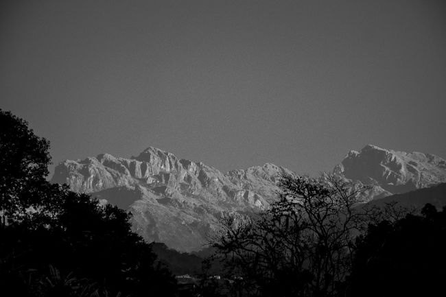 Cara del Indio !!! Parque Nacional Sierra de la Culata, Edo Merida TheMinimals (less Edit Juxt Photography) Eye4photography  Blackandwhite Eye4blackandwhite Eye4black&white  EyeEm Best Shots - Black + White Bw-collection 2016 Nikon D7100 Nikon