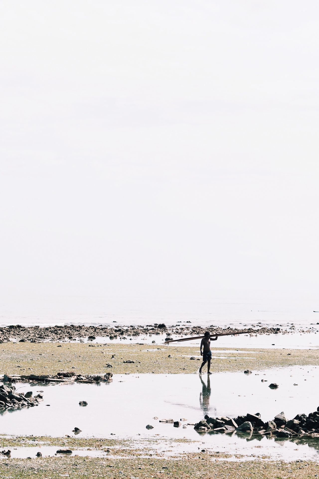 light and reflection Beach Water Sea Olympus INDONESIA ASIA Sky Minimal Landscape Travel Minimalist Minimalism Ocean Island Minimalobsession Gili Trawangan Olympus Pen-f Olympus Pen Olympusinspired Minimalist Photography  Minimalistic People Olympus Inspired Minimalmood