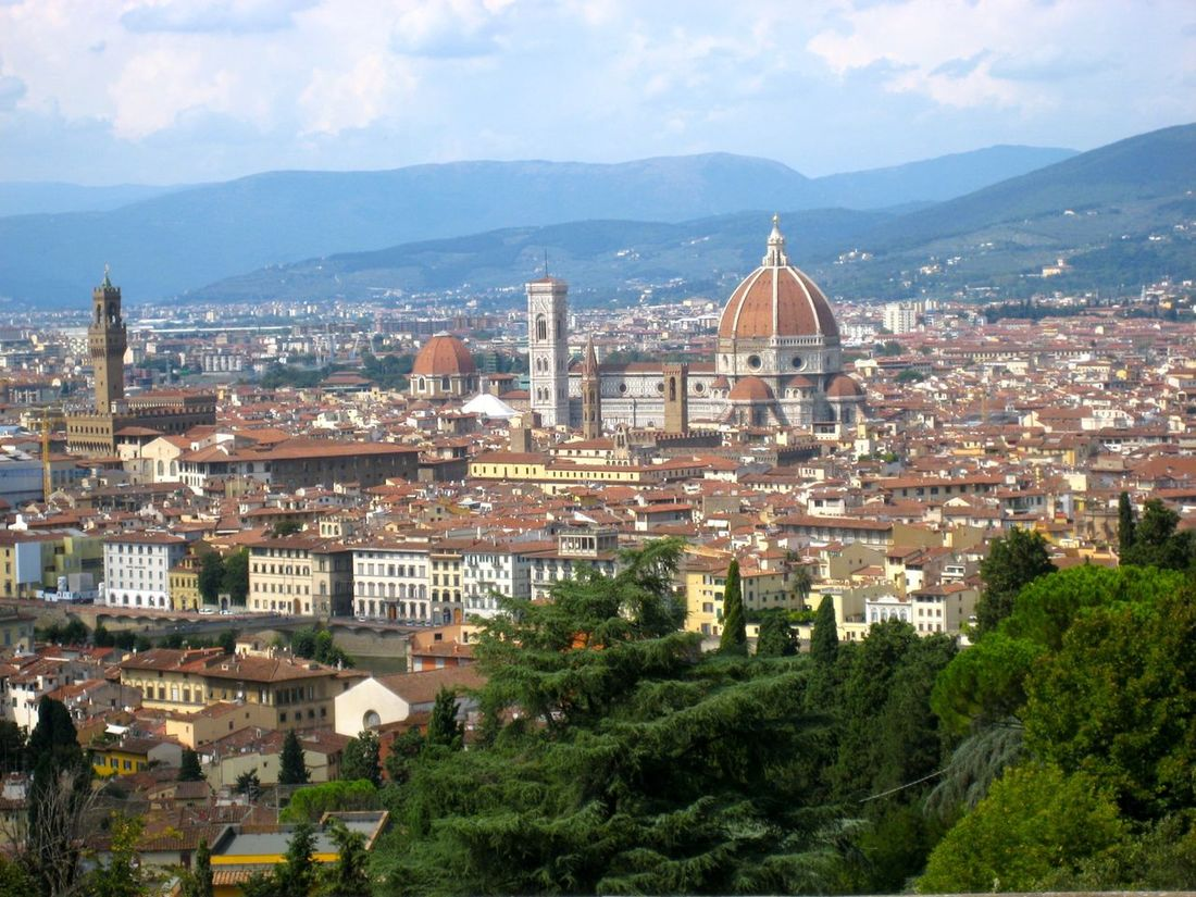 City View  City Landscape Cityscape Aerial View In Florence Italy🇮🇹 Firenze EyeEmNewHere Exceptional Photographs Excellent Shot Exceptional Photography The City Light Neighborhood Map Your Ticket To Europe