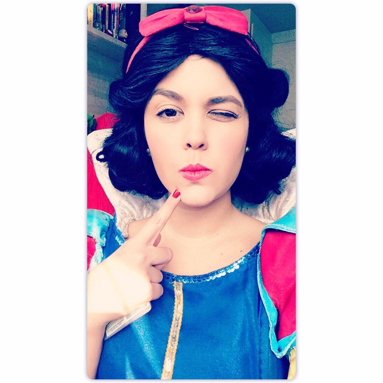 Snowwhite Princess Disney Disneyprincess Amazing Fantasy Sharinglove Brazil Love AmazingSunday