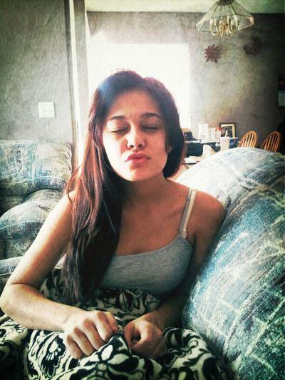 Kiss ;D