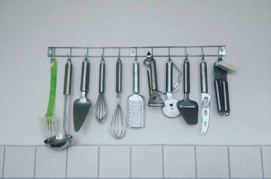 Beautiful stock photos of kitchen, Choice, Domestic Kitchen, Hanging, In A Row