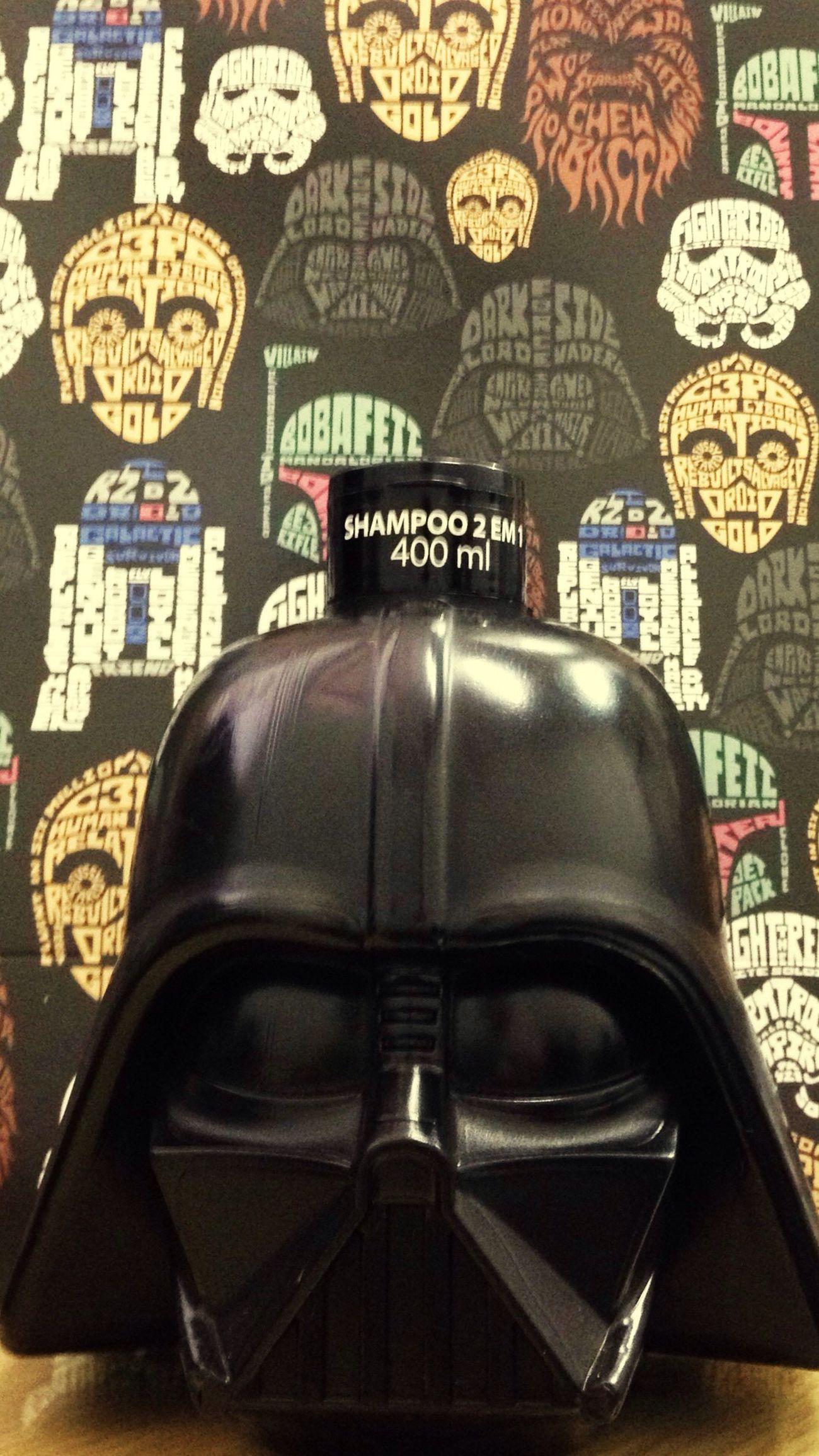 EyeEmNewHere Starwars Darth Vader Boba Fett C3po R2D2 Stormtrooper STARWARS